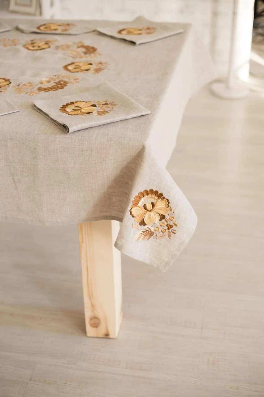 tablecloth buy dnipro