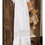 хрестильне плаття купити