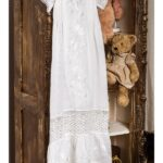 christening dress buy