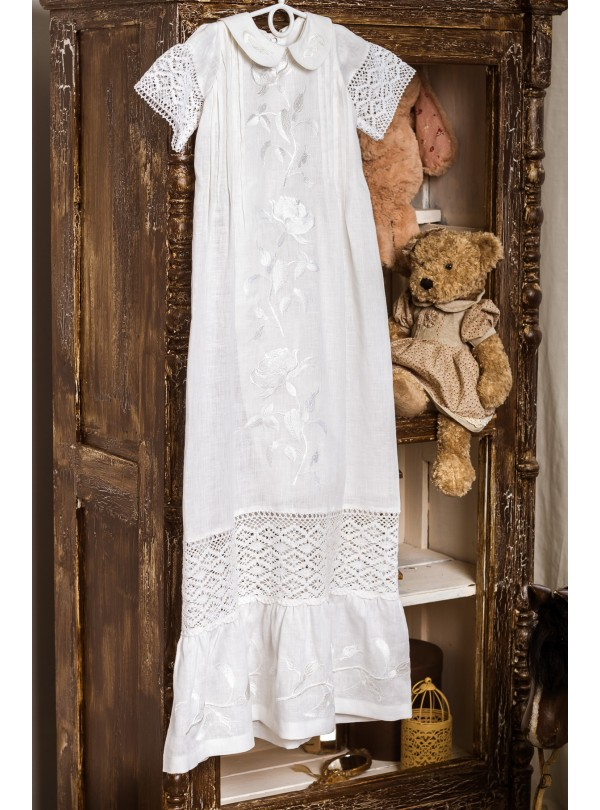 christening dress buy