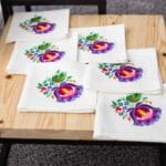 IMG_9305-tekstil