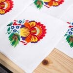 IMG_9317-tekstil