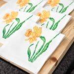 IMG_9338-tekstil