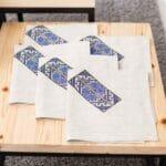 IMG_9364-tekstil