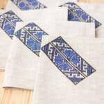 IMG_9367-tekstil