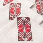 IMG_9371-tekstil