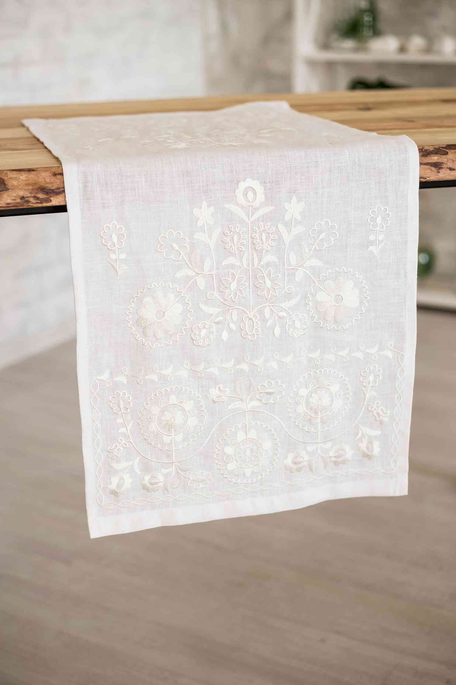 buy embroidery Easter towel