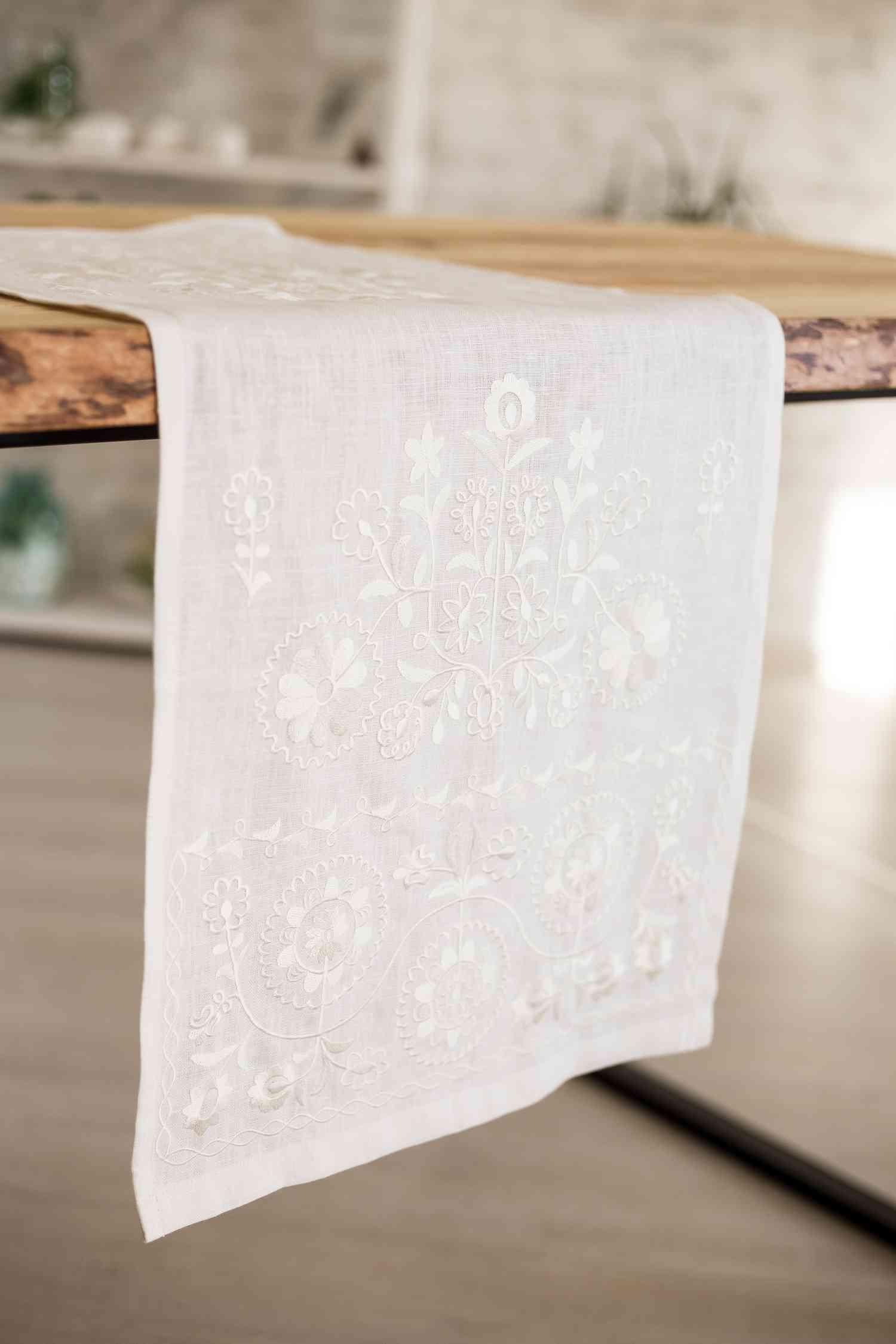 Ukrainian towel to buy