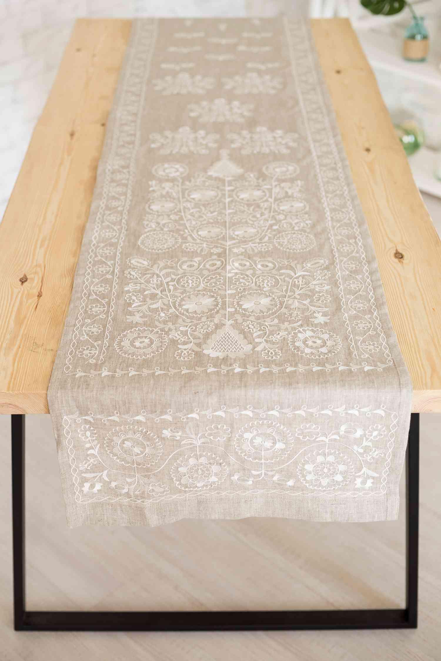liveinternet cross stitch scheme towels with roses