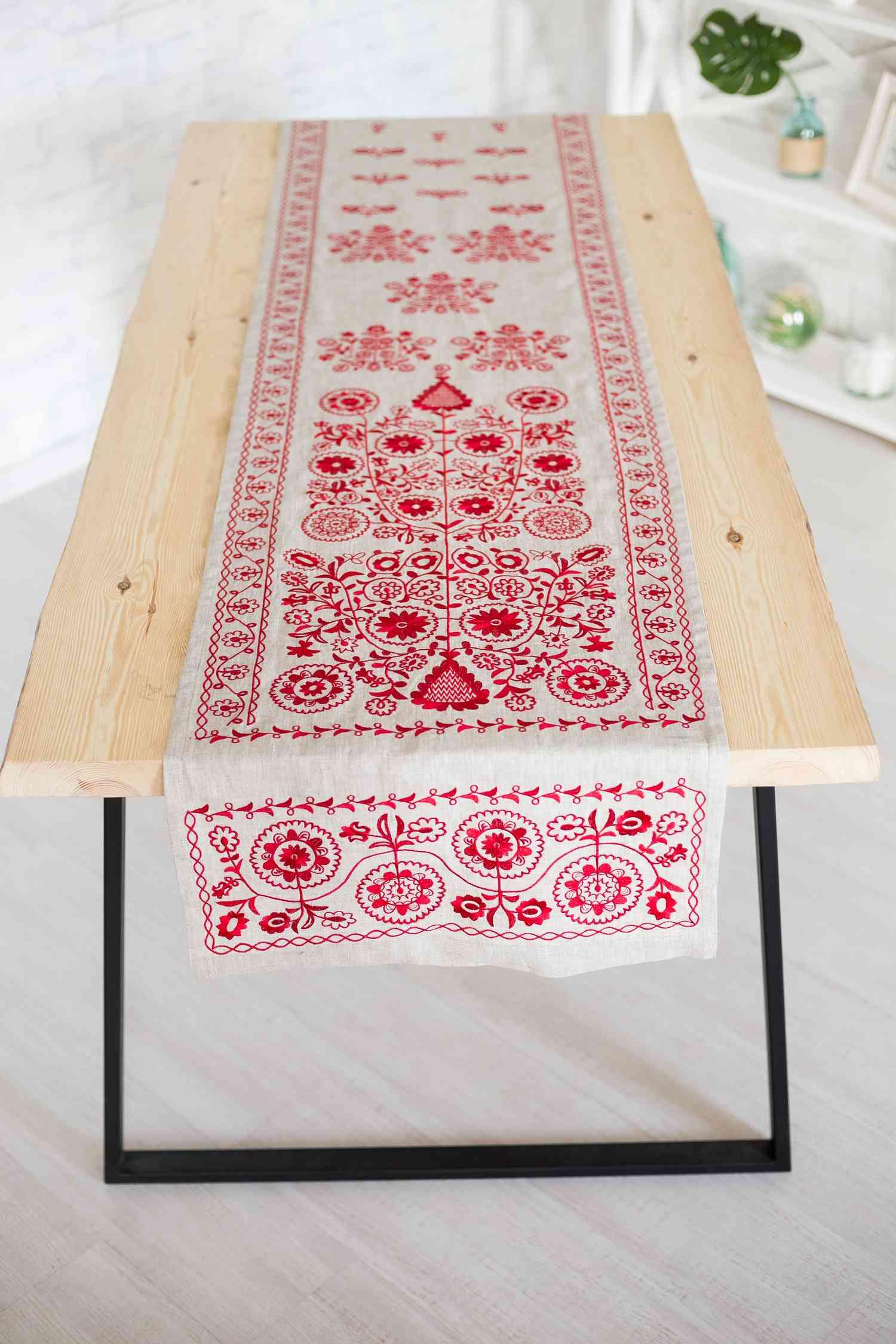 buy ukrainian towels