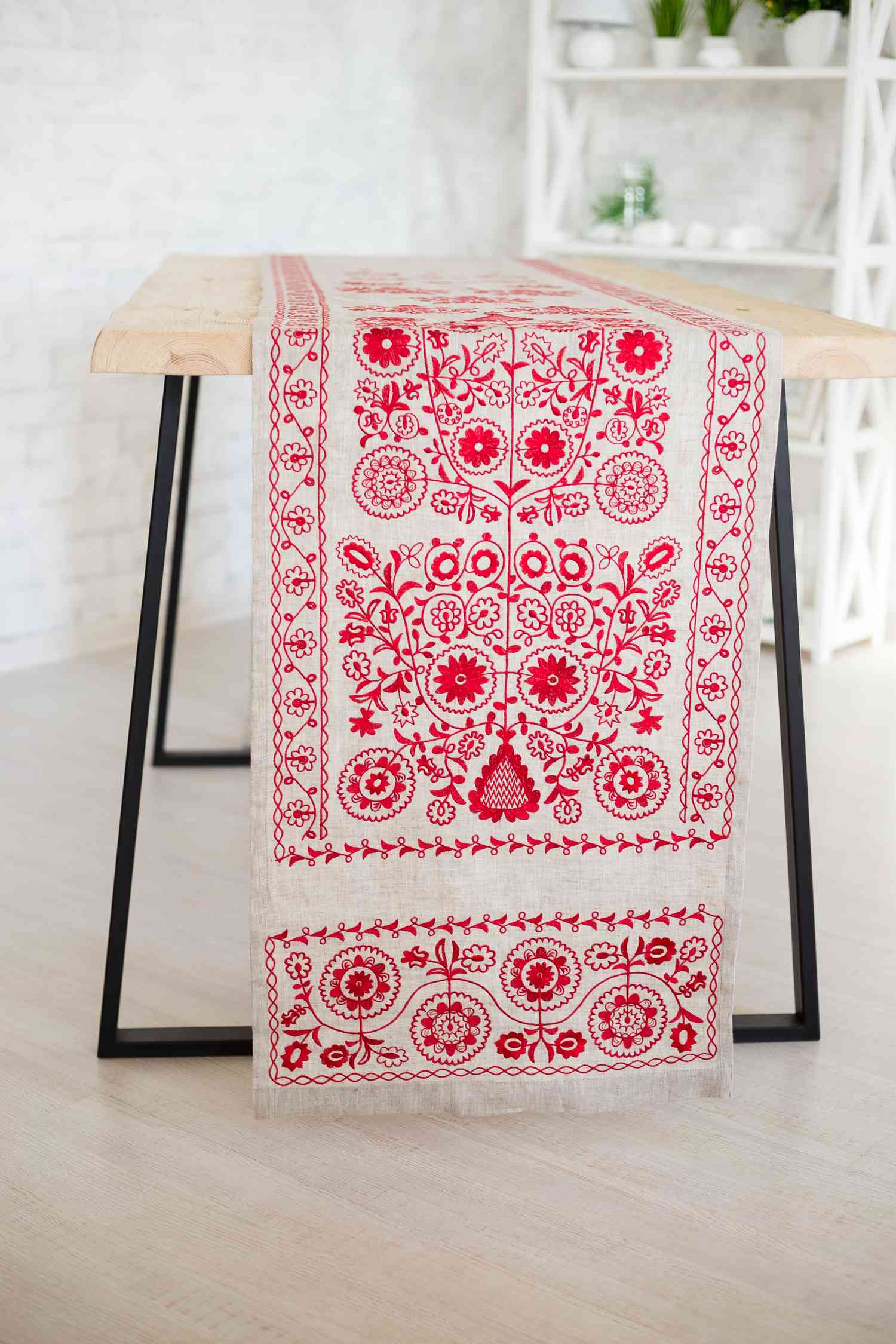 ukrainian towels buy kiev
