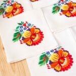 IMG_9508-tekstil
