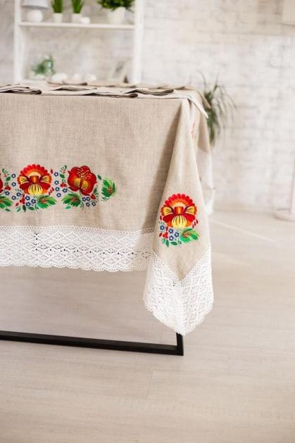 table decoration napkins