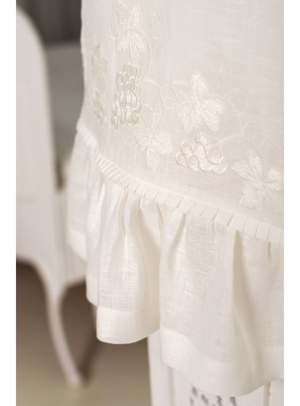 christening clothes for newborns