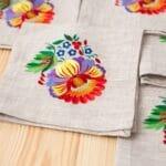 IMG_9297-tekstil