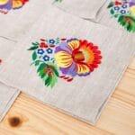 IMG_9299-tekstil