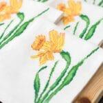 IMG_9337-tekstil