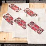 IMG_9369-tekstil