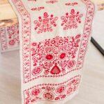 IMG_9415-ukrainski-rushnyky