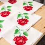 IMG_9559-tekstil