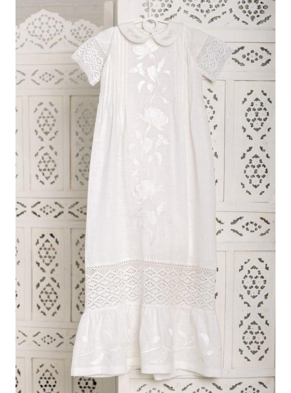 Вінтажну сукню купити