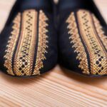 IMG_8914-shoes