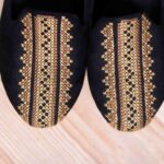 IMG_8916-shoes