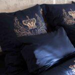 IMG_9164-tekstil