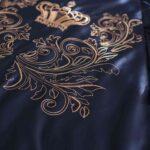 IMG_9168-tekstil