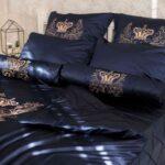 IMG_9171-tekstil