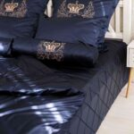 IMG_9175-tekstil