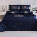 IMG_9185-tekstil