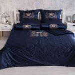 IMG_9188-tekstil