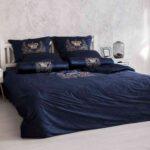 IMG_9193-tekstil
