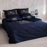 IMG_9198-tekstil