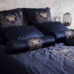IMG_9211-tekstil